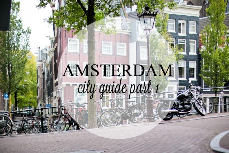 AmsterdamCityGuide1