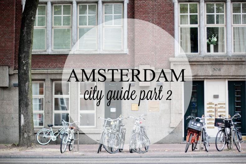 AmsterdamCityGuide2