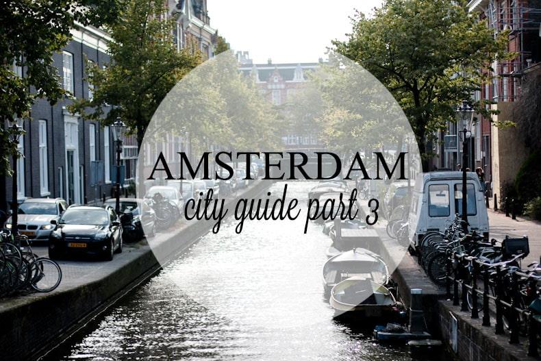 AmsterdamCityGuide3