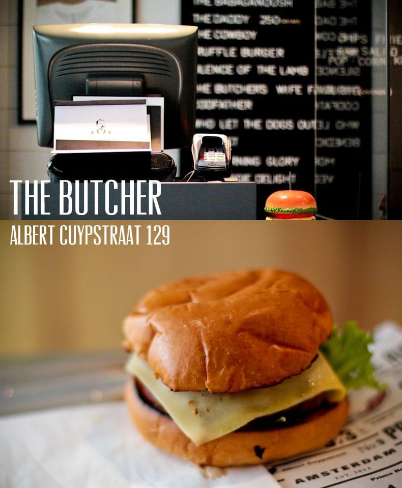 TheButcher