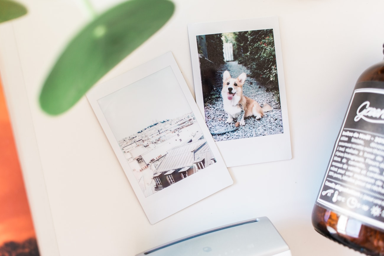 nice things 10 jimmy fairly sostrene grene instax la mouette blog rennes lifestyle. Black Bedroom Furniture Sets. Home Design Ideas