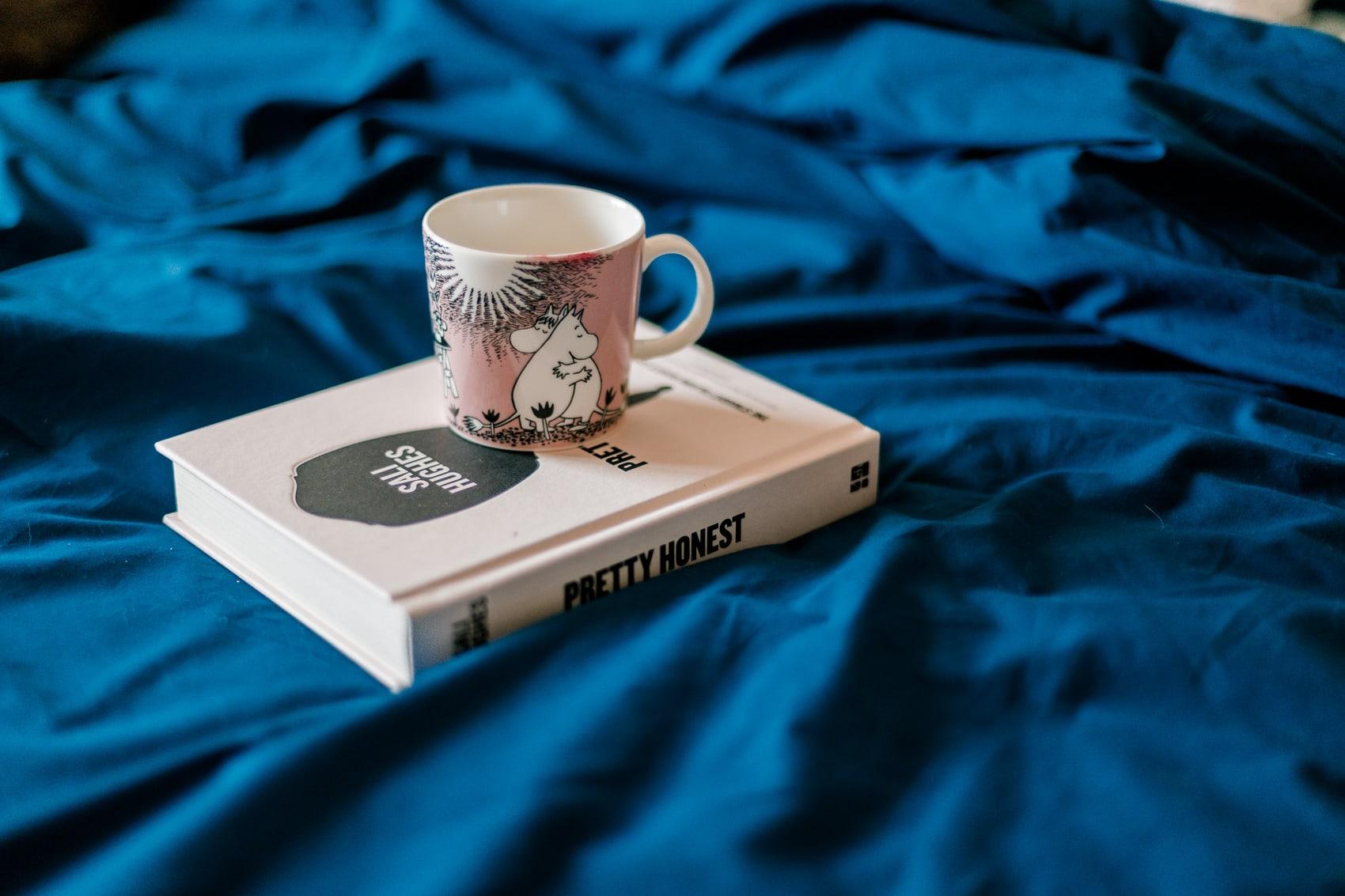 lutter contre la fatigue au quotidien la mouette blog rennes lifestyle beaut culture diy. Black Bedroom Furniture Sets. Home Design Ideas