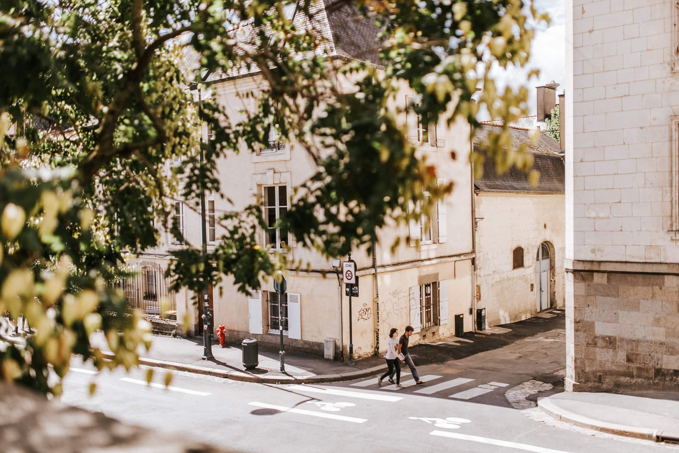 Une balade à Rennes : où manger, quoi visiter – partie 2