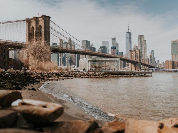 City Guide : 6 jours à New York part. 2
