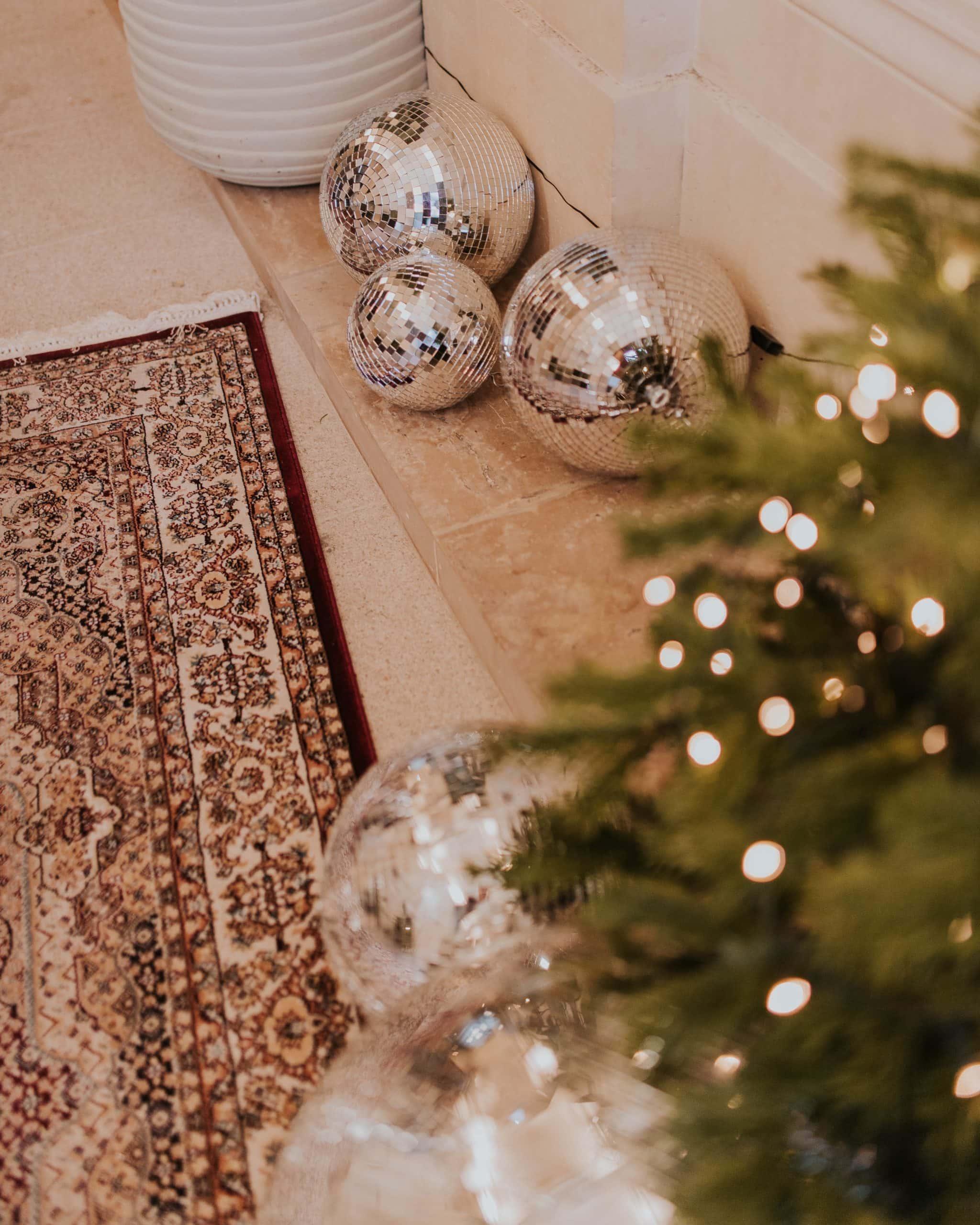 Instant musique : la playlist de Noël