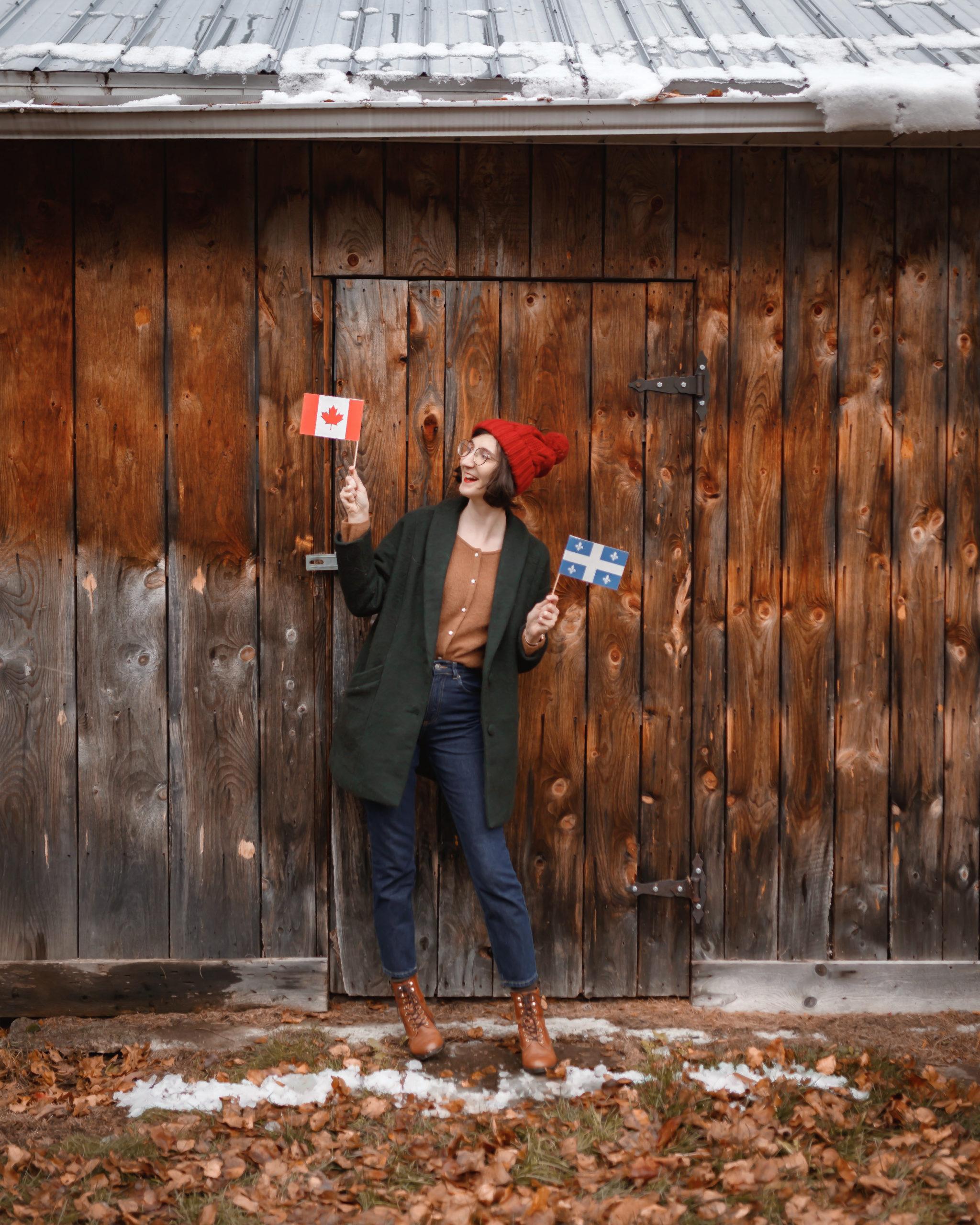 Journal d'expatriation #6 : 2 ans à Montréal